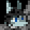 Cnd-doom's avatar