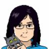 cndw's avatar