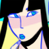 cnejj's avatar