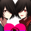 CNeko-chan's avatar