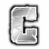 CNewo's avatar