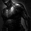Cnez1's avatar