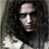 cngz's avatar