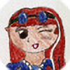CnHGirl's avatar