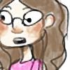 cnick55's avatar