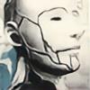 Cnids's avatar