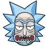 cnixon3's avatar