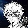 cnktartist's avatar
