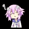 CNLoyalists's avatar