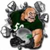 CNmatschi's avatar