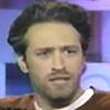 cnnafterdark's avatar