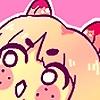 cnnh's avatar