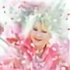 CNoackPhotography's avatar