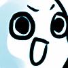 cnooz's avatar