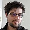 cnquistador's avatar