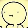 CNreal's avatar