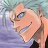 cnrvn's avatar