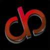 cns0813's avatar