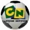 CNSoccer's avatar