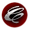 cnstantine's avatar
