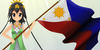 CNSY-Philippines's avatar