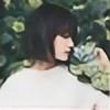 cntinue's avatar