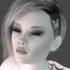 CntryGurl-Designs's avatar