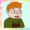 CNW8646's avatar