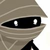 CNwaffle's avatar