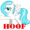 Co-beakling1's avatar