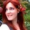 co-boldt's avatar