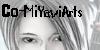 Co-MiyaviArts