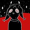 Co-Phan's avatar
