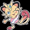 Co0kie-Cat's avatar