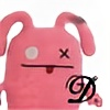Co0kie-Monster's avatar