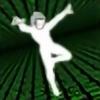 coa-brate's avatar
