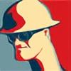 coaa's avatar