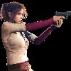 coacas's avatar