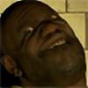 coachrapefaceplz's avatar