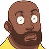 coachsfaceplz's avatar