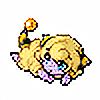 CoaCoaPup's avatar