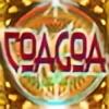 CoaGoa's avatar