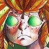 Coagys's avatar