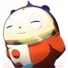 Coahtemoc's avatar