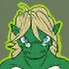 Coal121's avatar