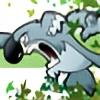 coala-io's avatar