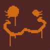 CoalBanana's avatar