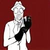 CoalBrush13's avatar