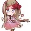 Coalcat's avatar