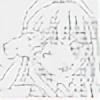 CoalChris's avatar